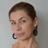 mgr Magdalena Kittel – Malec, instruktor